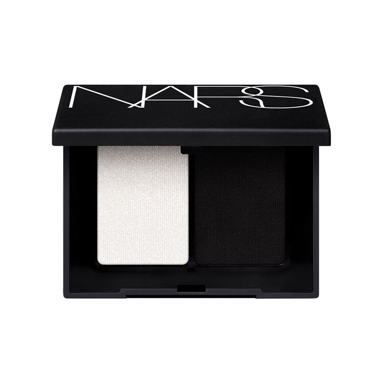 Duo Eyeshadow, Pandora