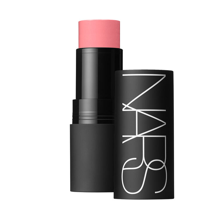 Image result for nars the multiple