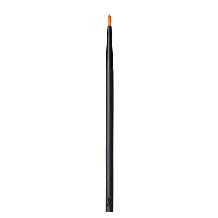 #13 Precision Blending Brush,