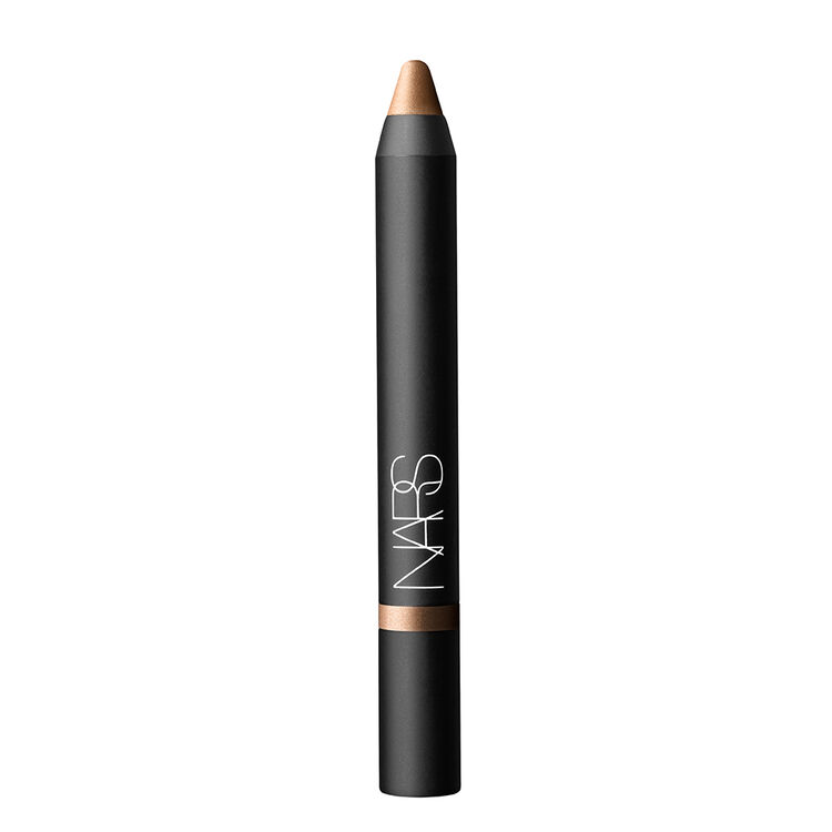 Velvet Gloss Lip Pencil