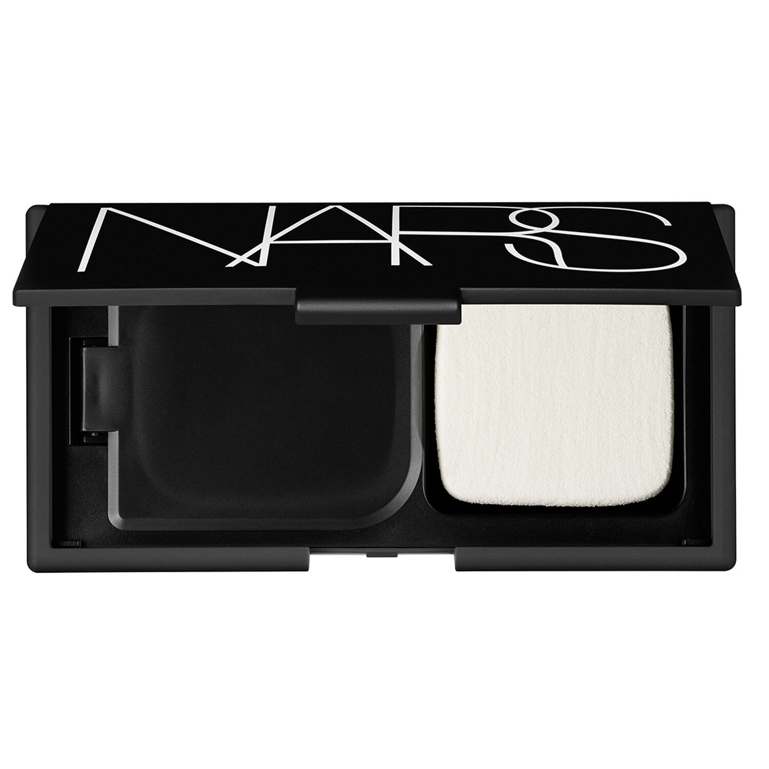 Nars Foundation Natural Radiant Longwear Velvet Matte Skin Tint Stik Ps 2 Wireless Warna Cream Compact Empty