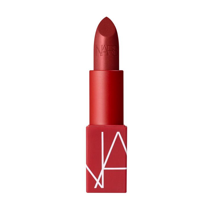 Lipstick, Trans Siberian