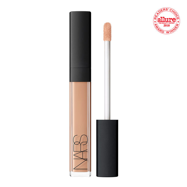 Radiant Creamy Concealer, Honey