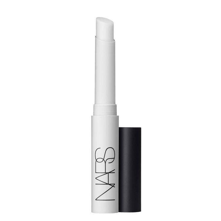 Instant Line Pore Perfector Nars Cosmetics