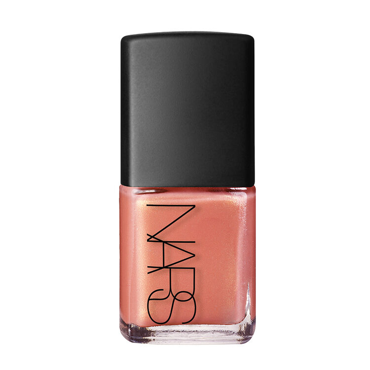 Orgasm Nail Polish | NARS Cosmetics