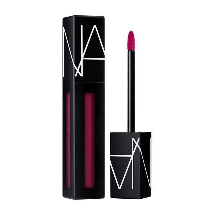 Powermatte Lip Pigment, Warm Leatherette