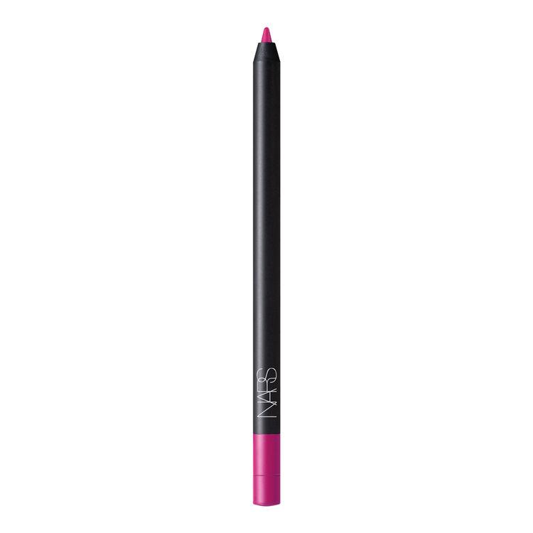 Velvet Lip Liner, Costa Smeralda