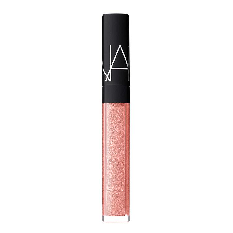 Lip Gloss, Sweet Dreams