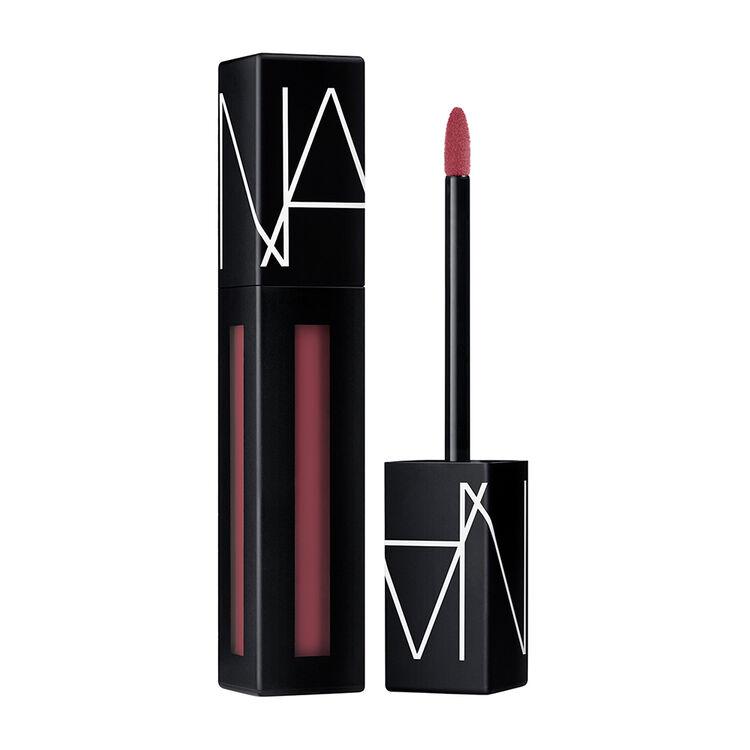 Powermatte Lip Pigment, Save The Queen