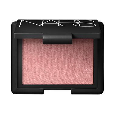 Blush | NARS Cosmetics