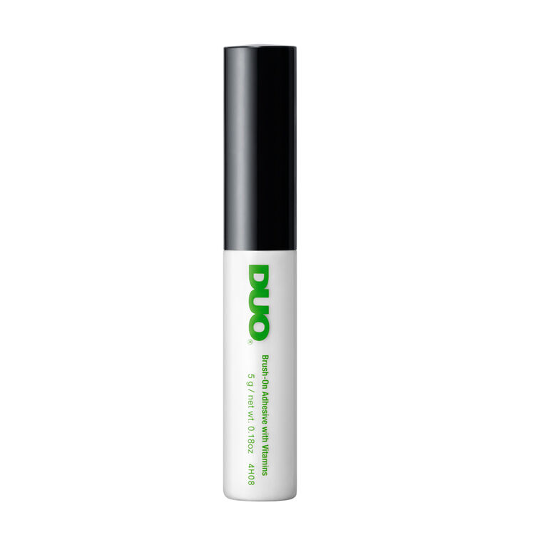 DUO GLUE (Brush-On Adhesive),