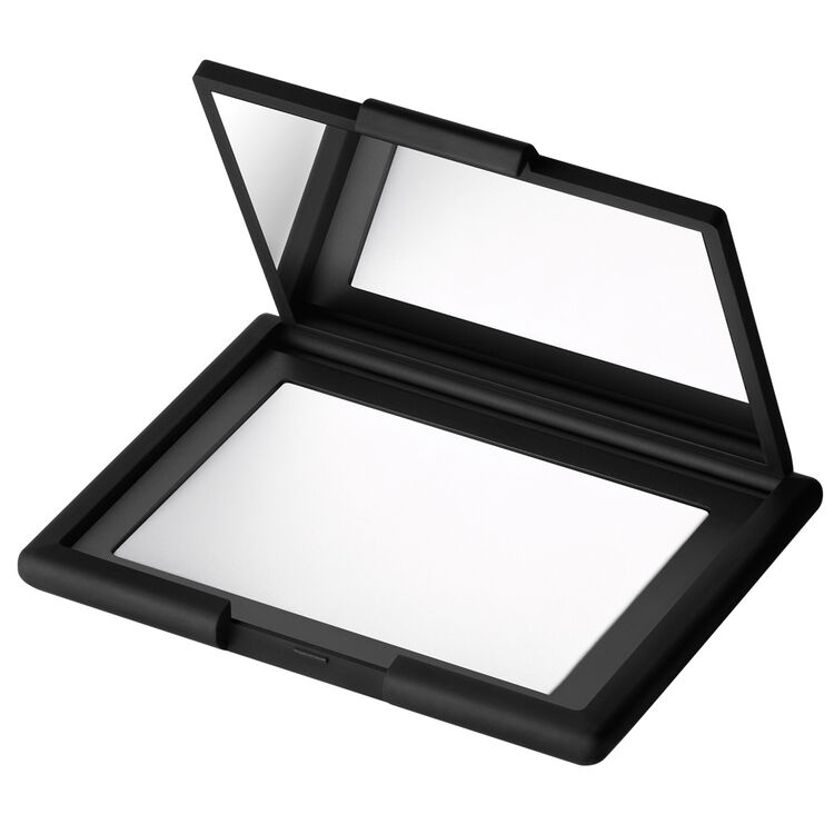 Light Reflecting Pressed Setting Powder,