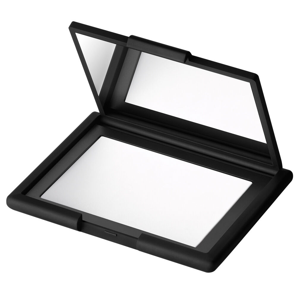Light Reflecting Pressed Setting Powder, Pictures Gallery