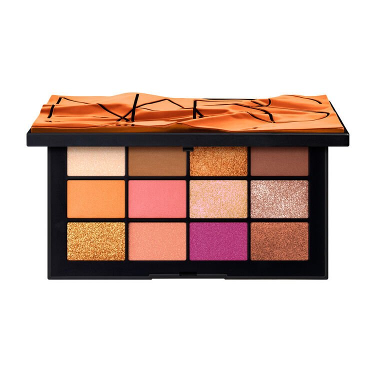 Afterglow Eyeshadow Palette   NARS Cosmetics