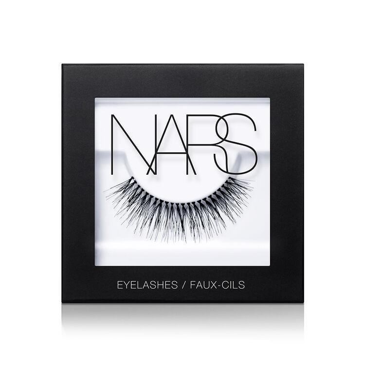 Eyelashes, Numéro 6