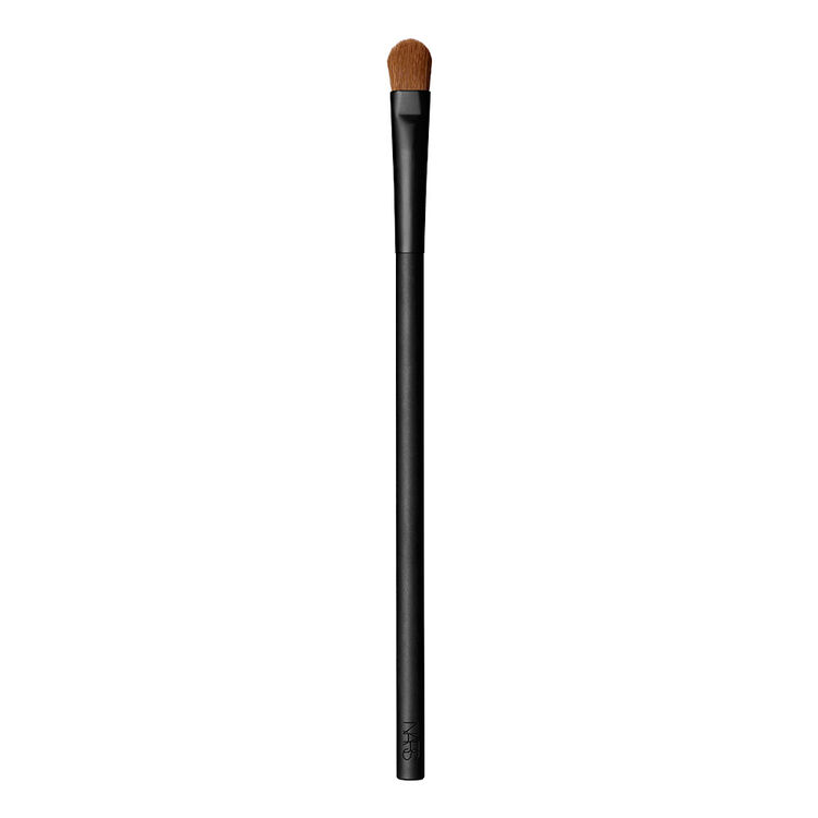 #49 Wet/Dry Eyeshadow Brush,