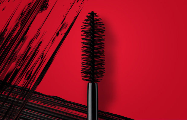 NARS HOW DO YOU CLIMAX? Reveal your Climax Mascara formula. START MASCARA FINDER