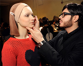 Career | NARS Cosmetics
