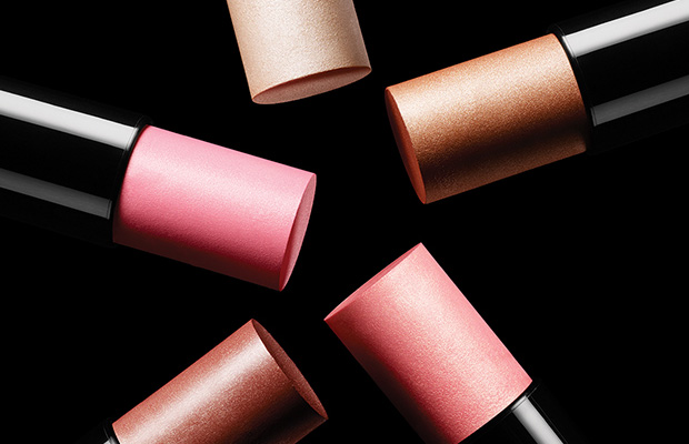 NARS SO YOU THINK YOU KNOW NARS? Test your NARS knowledge. START NOW