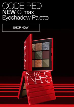 New Climax Eyeshadow
