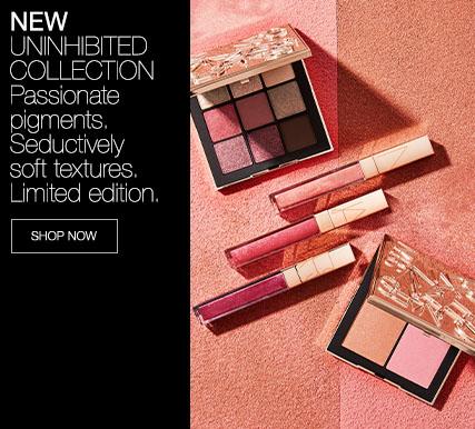 nars lipstick price