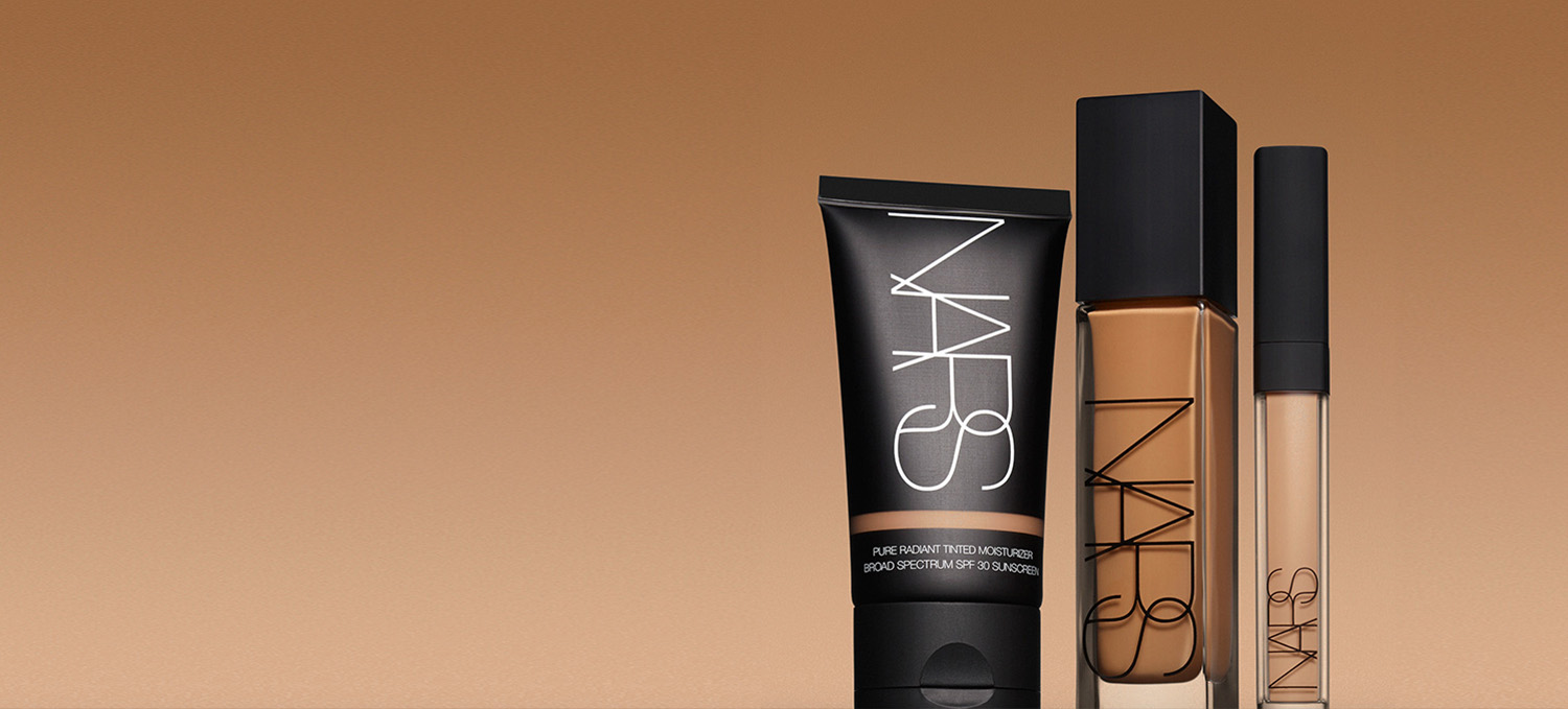 NARS Offers