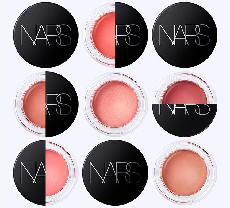 NARS Air Matte