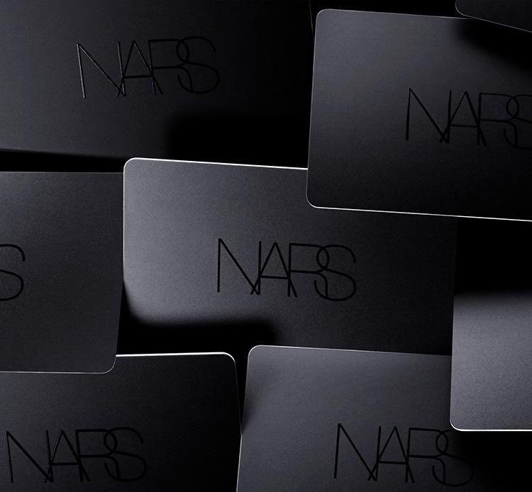 NARS Gift Guide