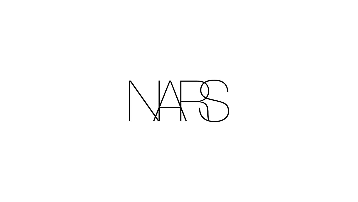 NARS Video Content