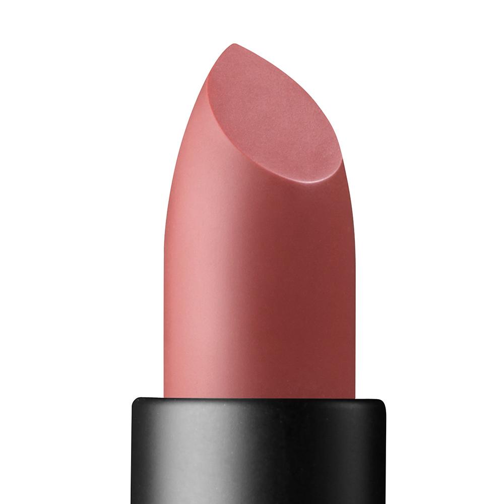 Dolce Vita Sheer Lipstick Nars Cosmetics