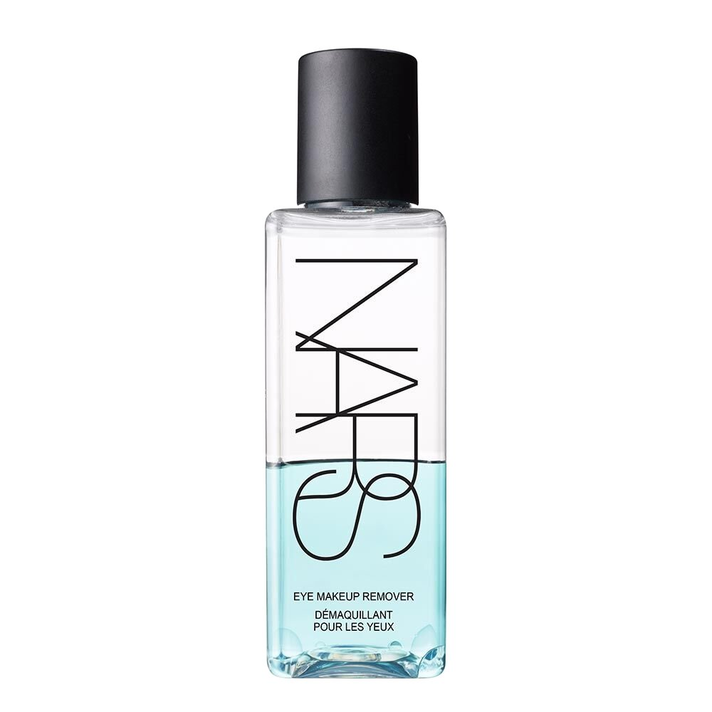 Gentle Oil-Free Eye Makeup Remover | NARS Cosmetics