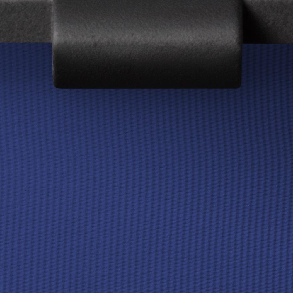 China Blue Matte Eyeshadow   NARS Cosmetics