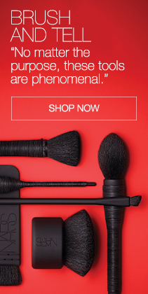 BRUSH AND TELL. No matter the purpose, these tools are phenomenal. Shop Now.